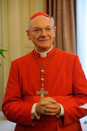 Cardinal-Poupard-petit