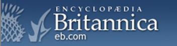 encyclopeadia britannica.com