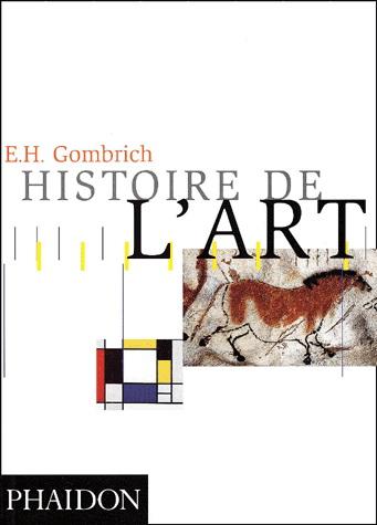 histoire-de-l-art--Ernest-Gombrich-