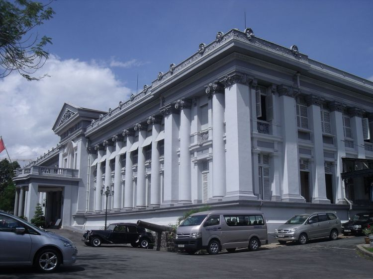 Museum_of_Ho_Chi_Minh_City_01