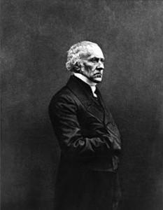 François Guizot (1820-1910)