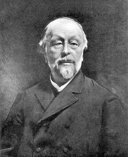 Hippolyte Adolphe Taine (1828-1893)