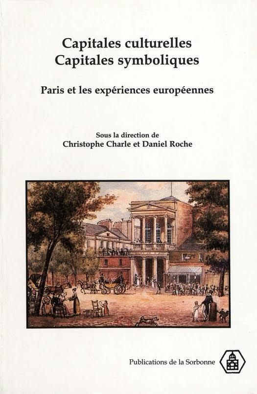 Capitales culturelles, capitales symboliques (2002)_525x805