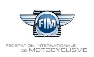 csm_LogoFIMbase-CMYK_e74401172f