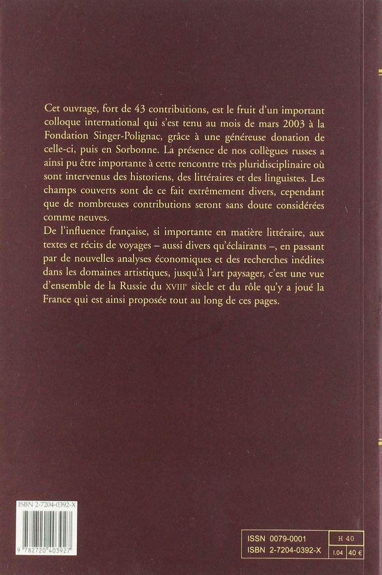l'influence française en Russie au XVIIIe siècle (Poussou, collectif 2004)_verso.jpg