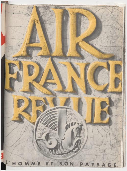 airfrance-revue