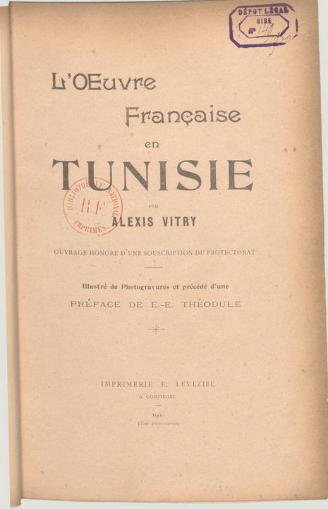 loeuvre-francaise-en-tunisie-alexis-vitry-1900