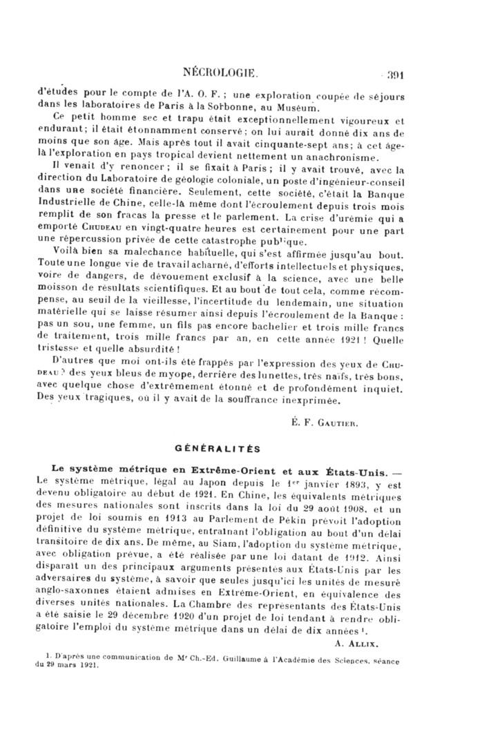 le-systeme-metrique-en-extreme-orient-et-aux-etats-unis-a-allix-1921
