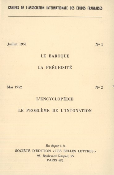 lencyclopedie-et-son-rayonnement-en-france-et-a-letranger-caief-1951