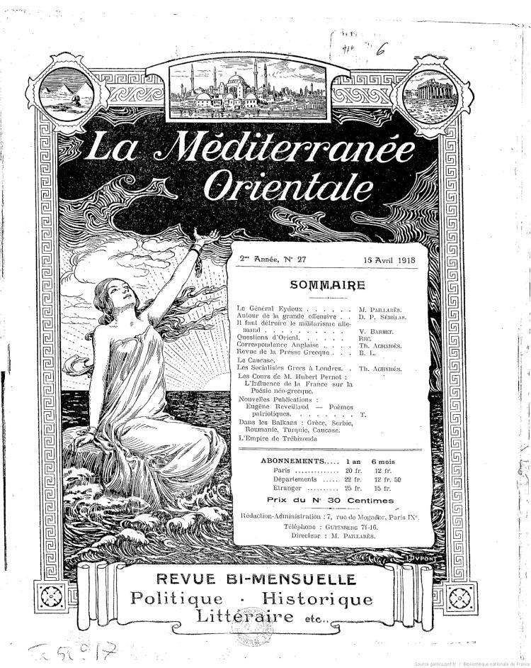linfluence-de-la-france-sur-la-poesie-neo-grecque-revue-mediterranee-orientale-1918