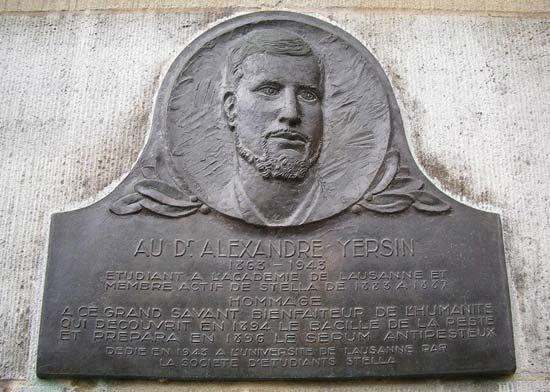 alexandre-yersin-memorial-plaque-in-lausanne-switz