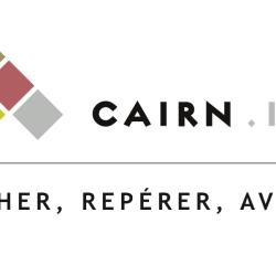 cairn.info, Portail revues sciences sociales et humaines