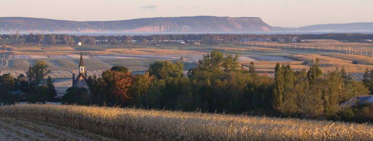 le-paysage-de-grand-pre-canada-jamie-robertson