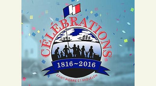 saint-pierre-et-miquelon-logo-de-lassociation-celebrations-2016