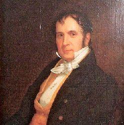 Jean Baptiste Vermay de Beaume (1786-1833)