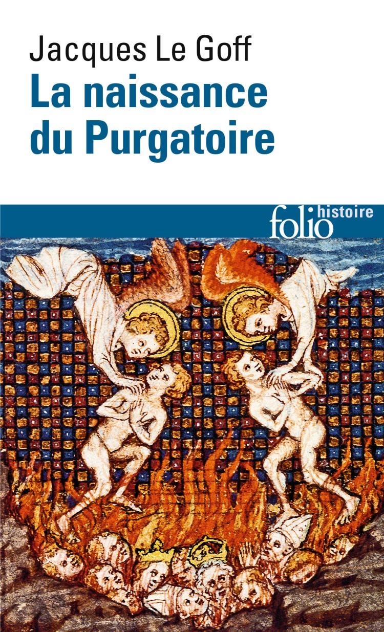 A32644_La_Naissance_Du_Purgatoire.indd