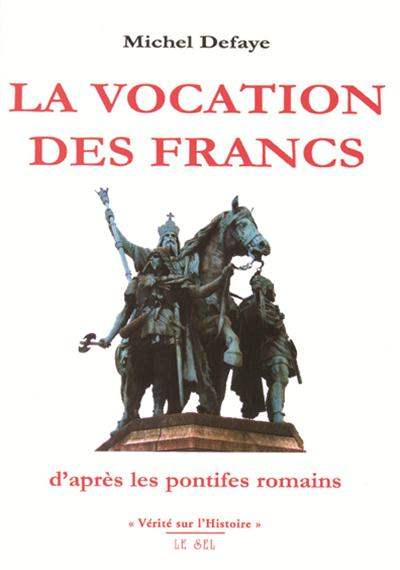 la-vocation-des-francs-dapres-les-pontifes-romains