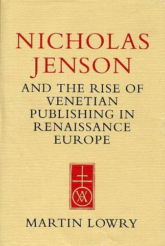 nicholas-jenson-and-the-rise-of-venetian-publishing-in-renaissance-europe
