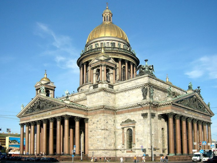 cathedrale-saint-isaac-saint-petersbourg