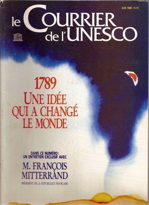 1789-une-idee-qui-a-change-le-monde-unesdoc-juin-1989