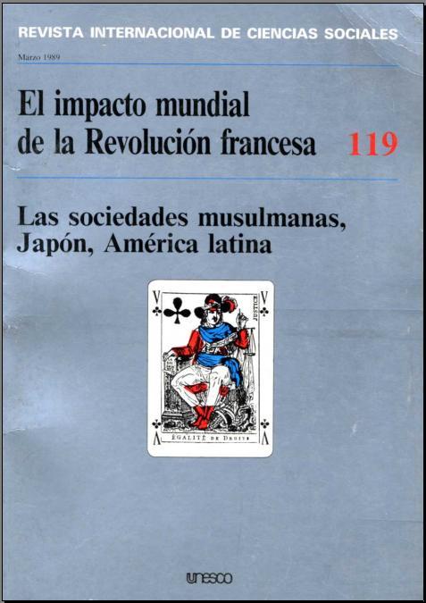 el-impacto-mundial-de-la-revolucion-francesa