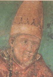 8 septembre 1303 L'«attentat» d'Anagni Hérodote.net