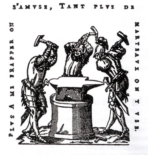 Théodore de Bèze (1519-1605) Musée protestant