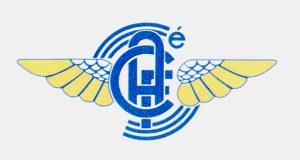 AéCF - 1910 Premiers brevets de Pilotes