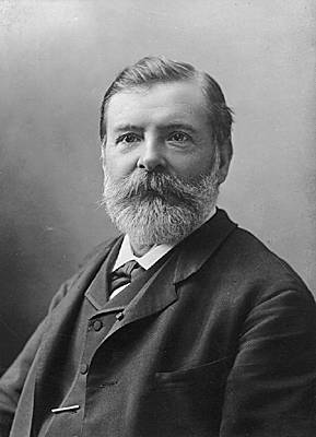 Étienne-Jules Marey (1830-1904)