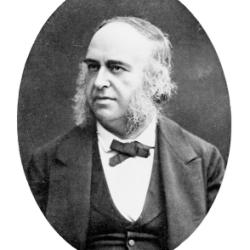 Paul Broca (1824-80)