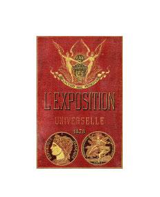 1878-paris