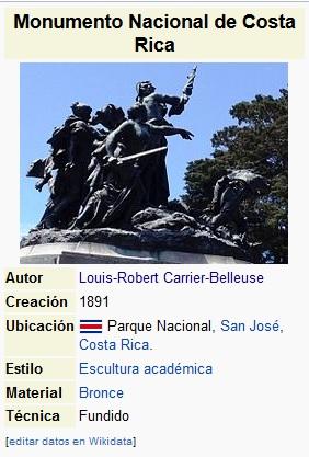 El Monumento Nacional (wikipedia)
