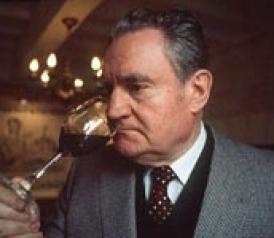 Emile Peynaud (1912-2004)