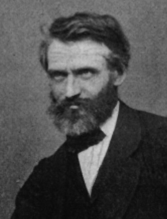 Ferdinand Carré (1824-1900)