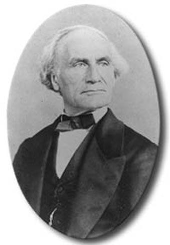 Jean-Eugène Robert-Houdin (1805-1871)