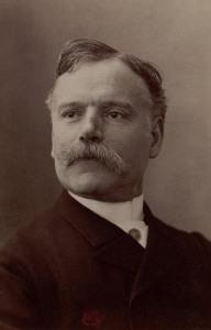 Jules Cheret (1836-1932)