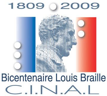 Louis Braille, bicentenaire