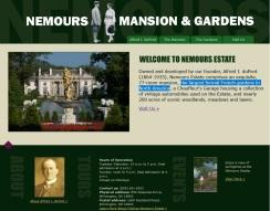 NMG-homepage