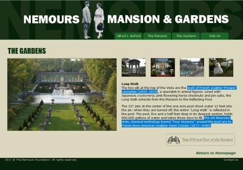 NMG-the gardens