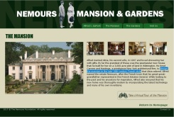 NMG-the mansion