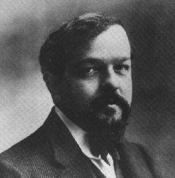 Claude Debussy 2