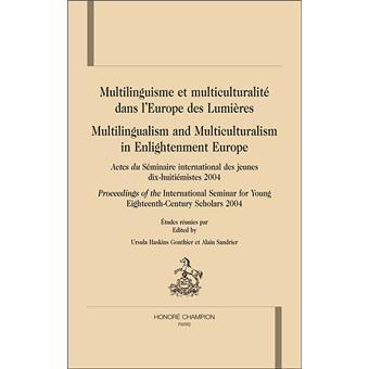 Multilinguisme-et-multiculturalite-dans-l-Europe-des-Lumieres
