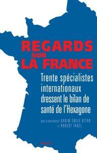 regards sur la France (recto)
