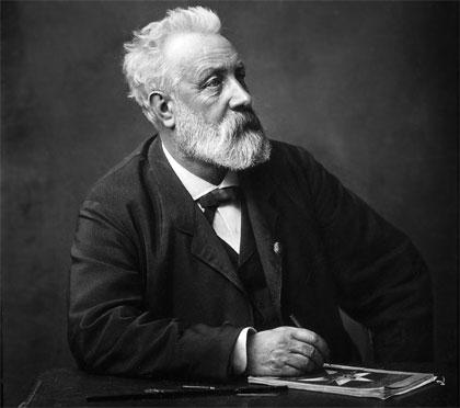 Jules Verne (1892)