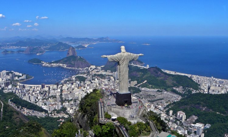 cropped-christ_on_corcovado_mountain_2000px.jpg