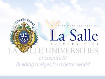 La Salle universities