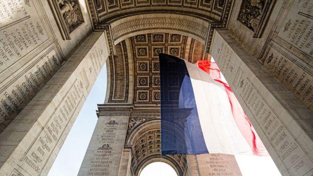 Cómo y cuándo llegó Francia a ser tanto o más importante que Estados Unidos_francisco-de-miranda