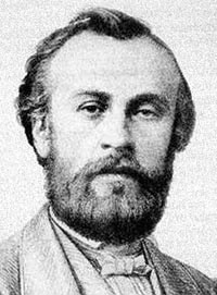 Henri Giffard (1825-1882)