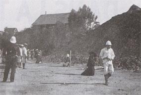 1er octobre 1895 Madagascar sous protectorat français Hérodote.net-img2