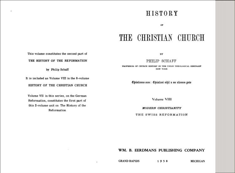 History Of The Christian Church Volume VIII.jpg
